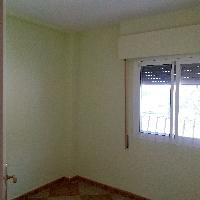 Piso con 3 habitaciones en venta en Guadix