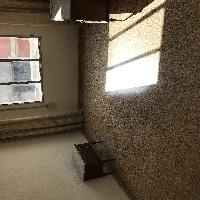 Piso en venta con 4 habitaciones en Alzira