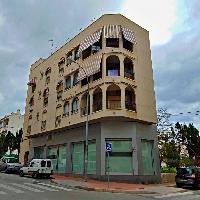 Apartamento en venta zona Polamax Santa Pola