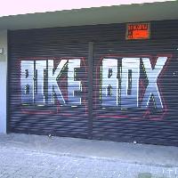 Local comercial en venta en Sabadell