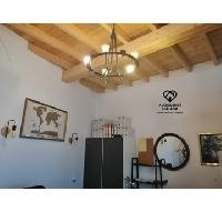 Local despacho en alquiler en Málaga