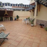 Casa en venta en Masia Torres de Cunit