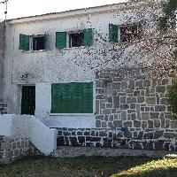 Chalet con jardín en venta en El Tiemblo Ávila