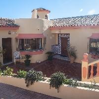 Casa en venta en zona playa de Estepona