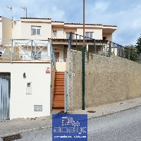 Chalet nuevo en alquiler en Miraflores Alto Málaga