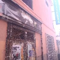Local comercial en venta en zona Anton Martín Madrid