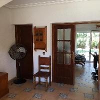 Chalet en venta en Cabo Roig Orihuela Costa