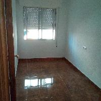 Piso en venta en Barrio del Progreso Murcia
