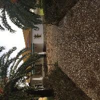 Parcela con dos casas en venta en La Rinconada Sevilla