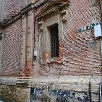 Local comercial en alquiler en Centro Histórico de Málaga
