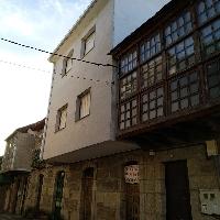 Se vende casa en El Puente de Sanabria