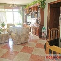 Piso en venta 3 habitaciones Campo de la Verdad Córdoba