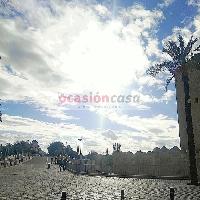 Ático en venta en zona Puente Romano Córdoba