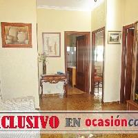 Piso en venta 3 habitaciones en zona Hesperia Córdoba