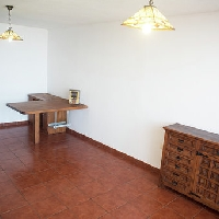 Vivienda con garaje y jardín en los Realejos  Tenerife