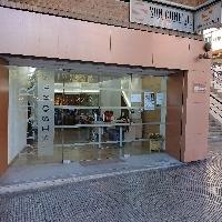 Local comercial en venta en zona Ayuntamiento de Benidorm