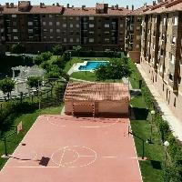Piso en venta 3 habitaciones Santo Domingo de la Calzada