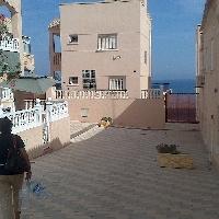 Apartamento en venta en La Mata Torrevieja