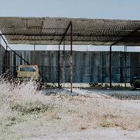 Finca rustica 18000m cuadrados