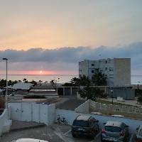 Piso entrada La Manga del Mar Menor, primera línea