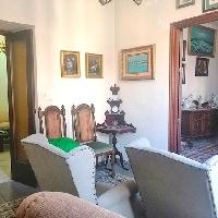 Piso para inversores en Centro Histórico de Málaga