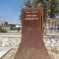 Local en alquiler en Paseo Marítimo Antonio Banderas Málaga