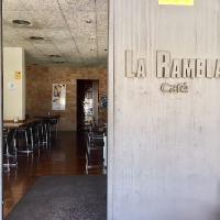 Local comercial en Pilar de la Horadada