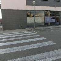 local comercial de procedencia bancaria de 113 m2