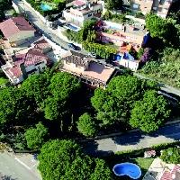 Casa en Premià de Dalt - zona La Cisa