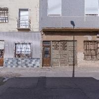 Piso en venta zona nueva Santa Lucía Cartagena