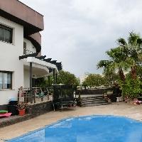 Chalet con piscina en venta en Sant Carles de la Rápita