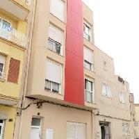 Local comercial de 50m2, ideal para consulta o centro estético.