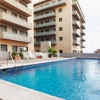 Apartamento barato en venta en Sant Carles de la Rápita