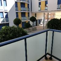 Apartamento 2 dormitorios parking San Carlos de la Rápita