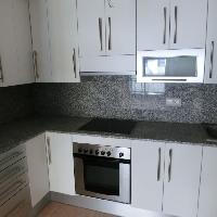 Apartamento en venta 2 dormitorios Sant Carles de la Rápita