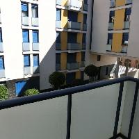 Piso en venta 3 dormitorios y parking Sant Carles de la Rápi