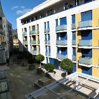 Apartamento en venta parking 2 dormitorios en Sant Carles de