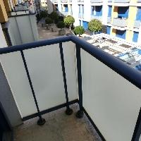 Apartamento en venta 3 dormitorios en Sant Carles de la Rápi