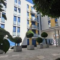 Apartamento 2 dormitorios en venta Sant Carles de La Rápita