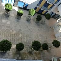 Apartamento en venta 3 dormitorios Sant Carles de la Rápita