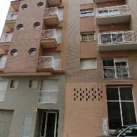 Apartamento nueva construcción en venta Sant Carles de la Rá