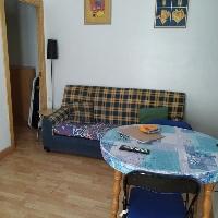 Piso en venta 2 dormitorios centro Sant Carles de la Rápita