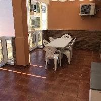 Ático en venta 2 habitaciones zona Mercado Puerto de Sagunto