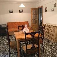Piso en venta 2 habitaciones en playa Puerto de Sagunto