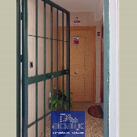 Piso en venta 3 dormitorios en Monte Pavero Málaga