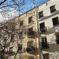 Apartamento en venta 1 habitación zona Matadero Madrid
