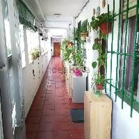 Piso en venta 2 habitaciones en Paseo Castellana Madrid