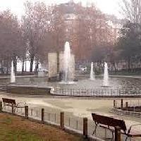 Piso en venta 4 habitaciones zona Parque de Berlín Madrid