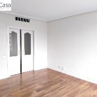 Vivienda en venta 2 dormitorios Conde de Orgaz Madrid