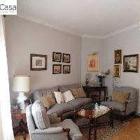 Piso en venta 3 habitaciones en zona Retiro Madrid